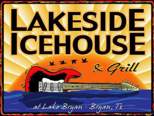 lakesideicehouse